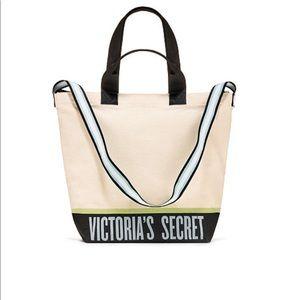 Victoria's Secret cooler!